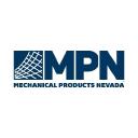 Mechanical Products Nevada Inc logo