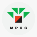 Malaysian Palm Oil logo icon