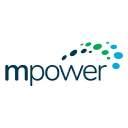 MPower Group logo