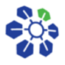 MPower Technologies