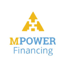 MPOWER Financing - Send cold emails to MPOWER Financing