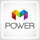 MPower Softcomm Pvt. Ltd. logo