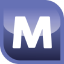 MPOWR, a SupplyCore Solution logo