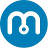 mpowr.io logo