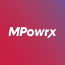 MPowRx / Markley Advisory Group logo