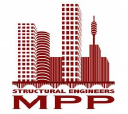 MPP Engineers, LLC logo