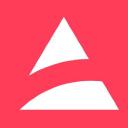Mpp Global logo icon