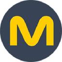 MPrime Solar Solutions, SA logo