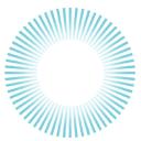 MPR Solicitors LLP logo