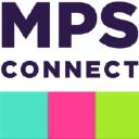 MPS - Australia logo