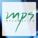 Mps.com