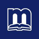 Mesa Public Schools logo icon