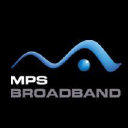 MPS Broadband AB logo