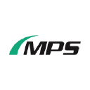 Mps Group logo icon
