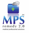 MPS Remedy, 2.0 Inc. ( EMR ) logo