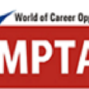 MPTA Education Ltd. logo