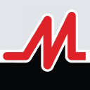 M Pulse Software logo icon