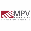 MPV Properties LLC logo