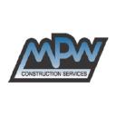 Mpw Construction Services