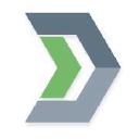 MPW Engineering, LLC logo