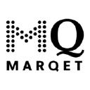MQ Retail AB logo