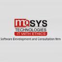MQSYS Technologies logo