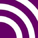 Mqtt logo icon