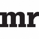 Mr Magazine logo icon