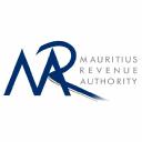Mauritius Revenue Authority logo icon