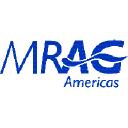 MRAG Americas INC logo