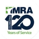 MRA - The Management Association Company Logo