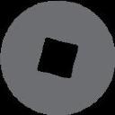 MRB Contracting Inc. logo