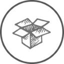 Mr Box Online logo icon