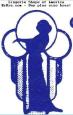 Lingerie Shops of America   MrBra.com Logo
