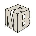 MRB Workshop Services Limited logo