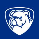 Media Research Center logo icon