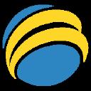 Mrc360 logo icon