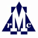 McLaughlin Research