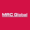 MRC Global logo