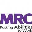 MRC Industries, Inc. logo