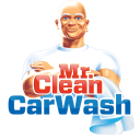 Mr. Clean Car Wash