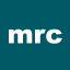 MRC UK Ltd logo