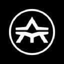 M. R. DANIELSON ADVERTISING logo