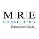 MRE Consulting on Elioplus