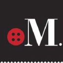 M.Recht Accessories logo