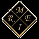 MREI Corporation logo