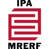 MRERF - Manufacturers' Representatives Educational Research Foundation logo