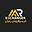 mrexchanger.com