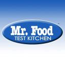 Mr. Food OOH IT'S SO GOOD!!