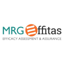MRG Effitas / Effitas Group logo